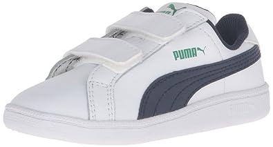 5044094999 PUMA Smash Fun LV Inf Sneaker