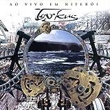 Ao Vivo Em Niteroi by TARKUS (2008-01-14)