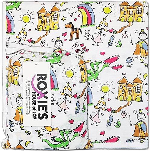 Pram Snuggle Bag Pattern - 3