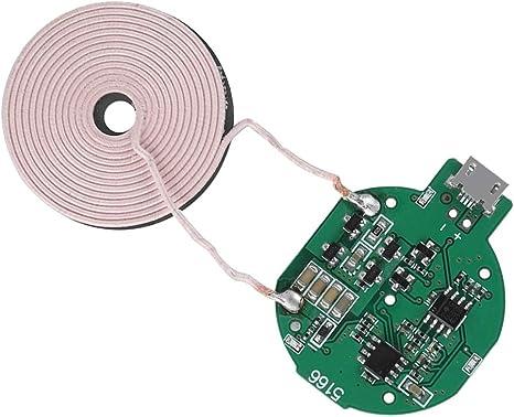Transmitter Module 5V 2A