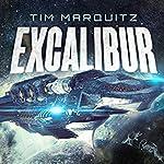 Excalibur | Tim Marquitz