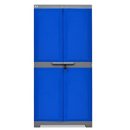 Living Room Storage Cabinets India