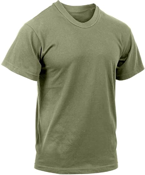 Amazon.com  Foliage Green Moisture Wicking Tactical Military Short ... 0952f8c5cef