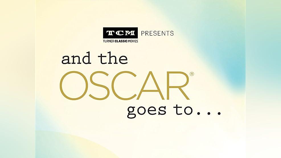 And The Oscar Goes To Season 1