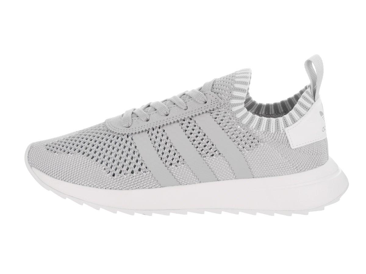 Zapatillas de correndo adidas originali - flashback adidas w pk