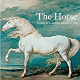 The Horse, Tamsin Pickeral, 1858943272