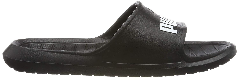 Zapatos de Playa y Piscina Unisex Adulto Puma Divecat V2