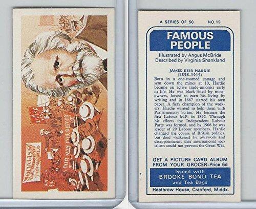 b0-0-brooke-bond-tea-famous-people-1967-19-james-hardie