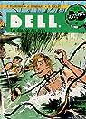 Edmund Bell, tome 1 : Le diable au cou par Ray