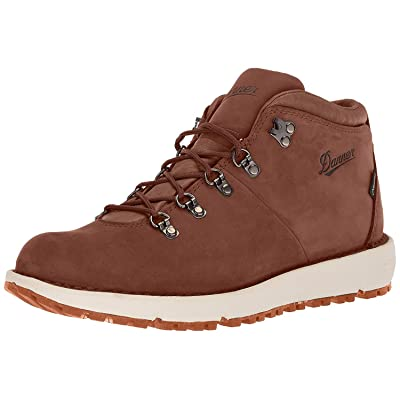 Danner Men's Tramline 917 Fashion Boot | Hiking Boots