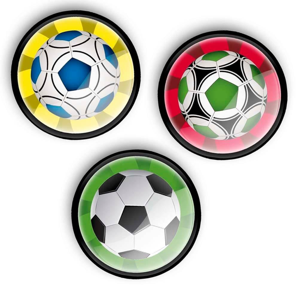 461bd85839660 Caliente de la venta Chapas Mochila Nikidom Roller (Balls) - www ...
