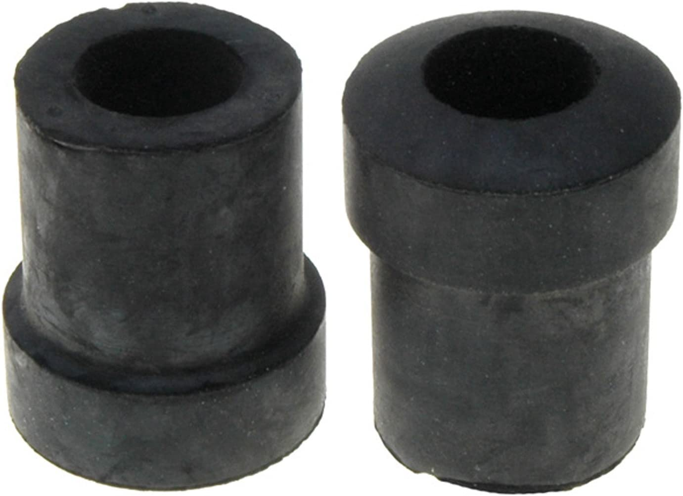 ACDelco 45G15358 Professional Front Leaf Spring Bushing