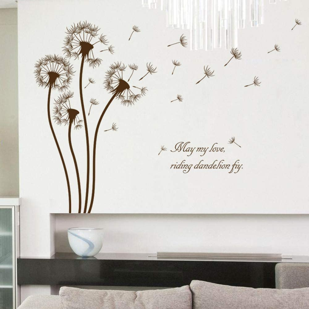 Stickers Wall Sticker Wall Art Home Decoration Accessories Bedroom Decor Wall Stickers Home Decor Living Room