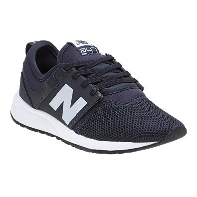 2new balance 247 sport sneakers