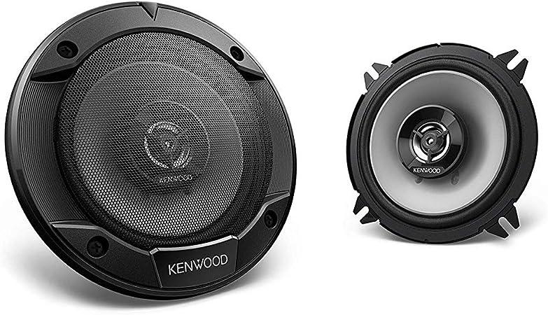 Kenwood Kfc E1366 Front Heck 13cm Elektronik
