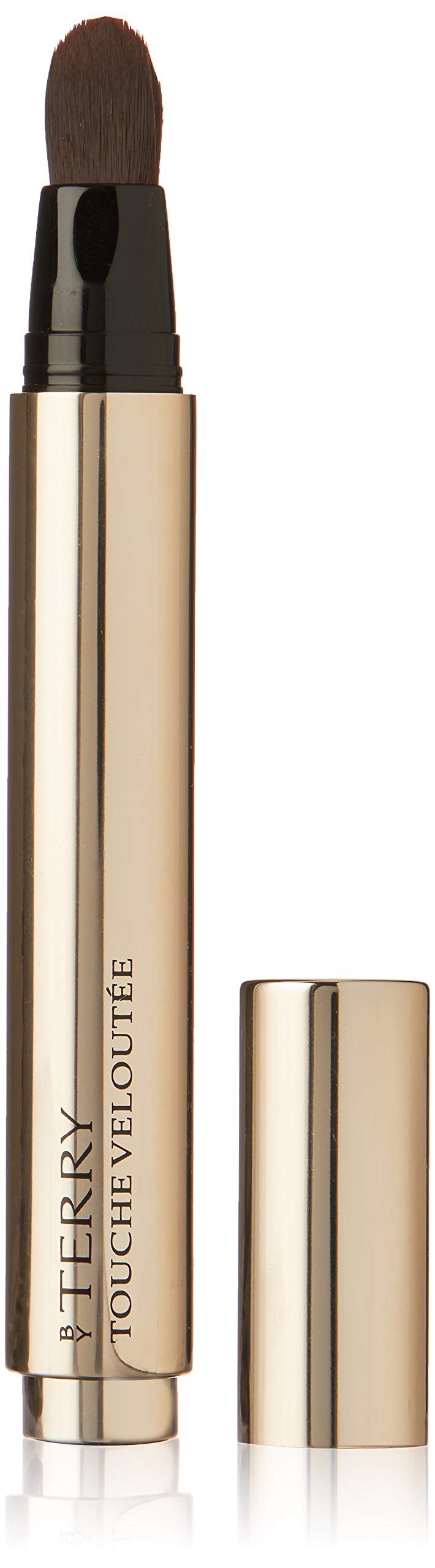 By Terry Touche Veloutee Highlighting Concealer - 2 - Cream