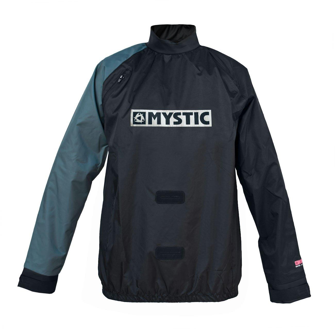 Mystic Kite Windstopper Jacket 140160