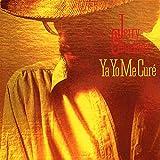 Ya Yo Me Cure