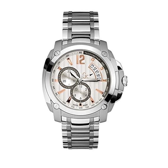 Reloj X78001g1s Guess Collection
