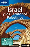 Israel y Los Territorios Palestinos, Lonely Planet Staff, 8408091204