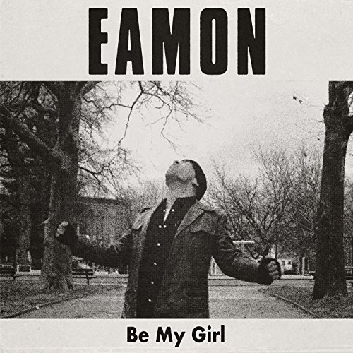 Eamon I D Rather Fuck With You