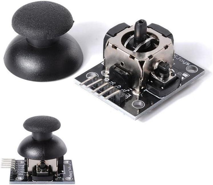 MAXSTIV High Quality 37in1 Sensor Module Kit Set Basic For Raspberry Pi for Arduino MCU TE134