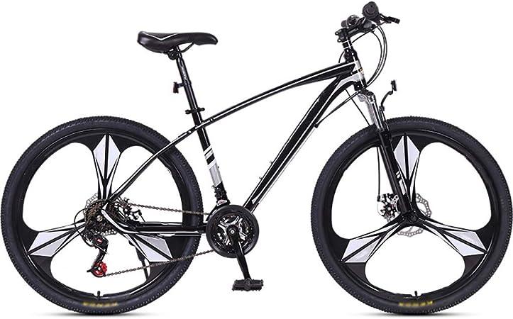 Las Bicicletas De Adultos For Hombres Y Mujeres, Bicicletas Acero ...