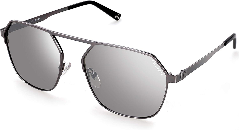KOST Moderne Designer Sonnenbrille UV400 Cat.3 Sunglases für SIE /& IHN verspiege