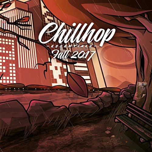 (Rooftop Terrace (Original Mix))