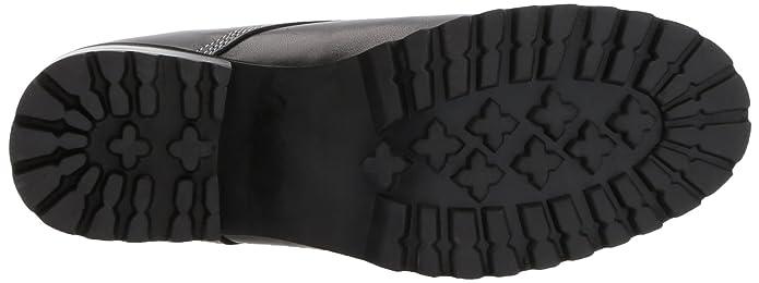 70d71332476 Steve Madden Women's Granite Combat Boot