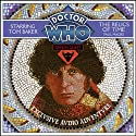 Doctor Who: Demon Quest 1 - The Relics of Time Radio/TV Program by Paul Magrs Narrated by Nigel Anthony, Susan Jameson, Tom Baker
