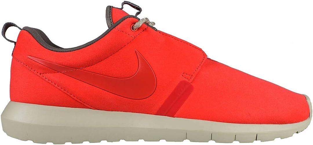 Nike Revolution 4 (GS), Zapatillas de Running para Mujer ...