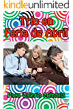Trío en Feria de Abril: Un aperitivo de 'Tragicomedia del amigo de mujeres' (Méntula significa p**** en latín nº 0)