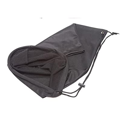 Welding Helmet Mask Hood Storage Carrying Bag