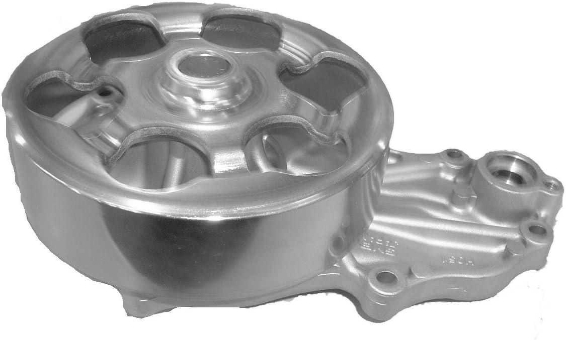 GMB GWHO-51A Water Pump