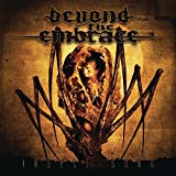 Insect Song by Beyond The Embrace (2004-05-18)