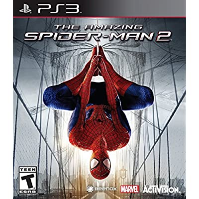 the-amazing-spider-man-2-playstation-1
