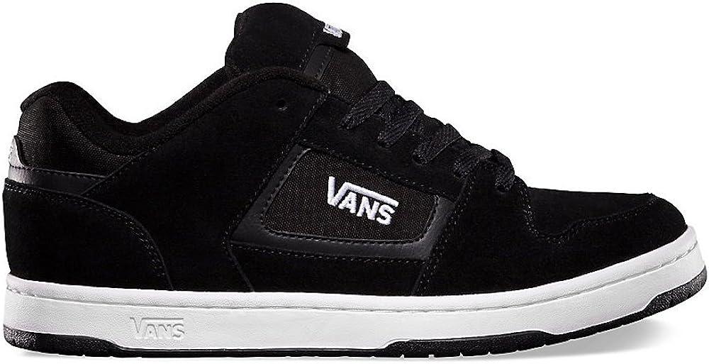 Amazon.com   VANS Men Docket Skate
