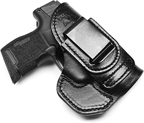 Talon-IWB-Leather-Holsters