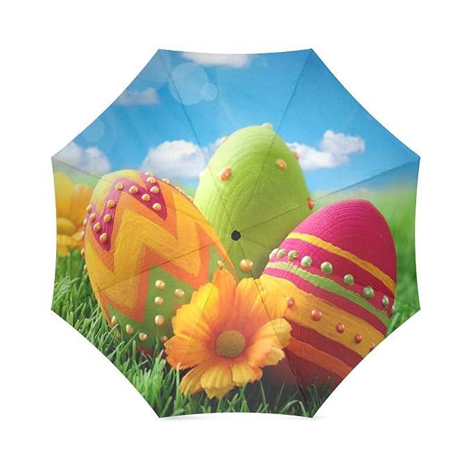 Romatic Regalos del día de San Valentín feliz Pascua, huevos de Pascua 100% tela