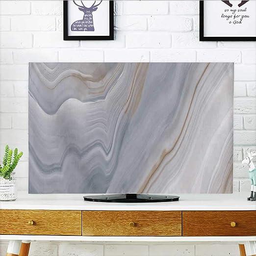 Analisahome - Fondo de Textura de mármol para Proteger tu ...