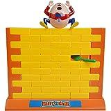 Juguetes Juegos de Mesa Pared Construir Y Desmontar Humpty Dumpty