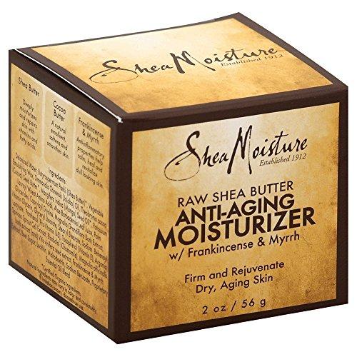 sheamoisture-raw-shea-butter-anti-aging-moisturizer-2-oz