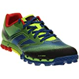 Reebok Men's All Terrain Super Running Shoe