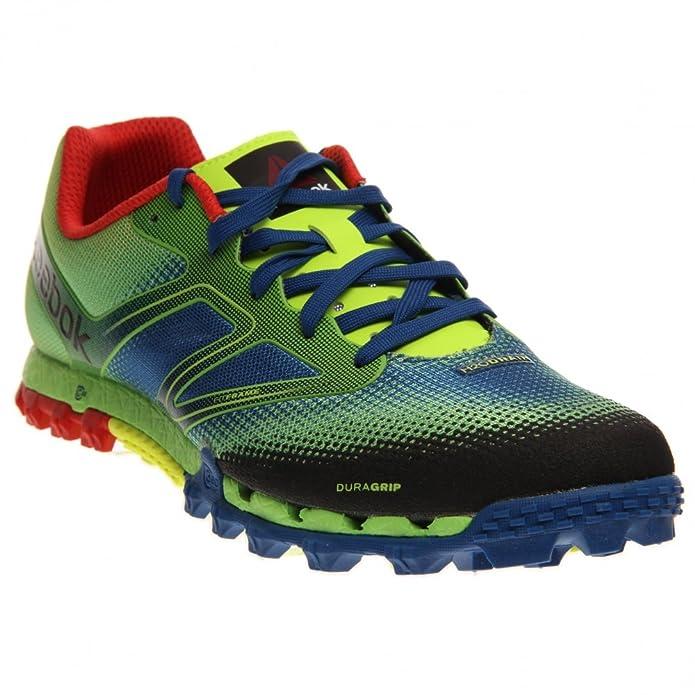 reebok shoes for men 2013. reebok shoes for men 2013