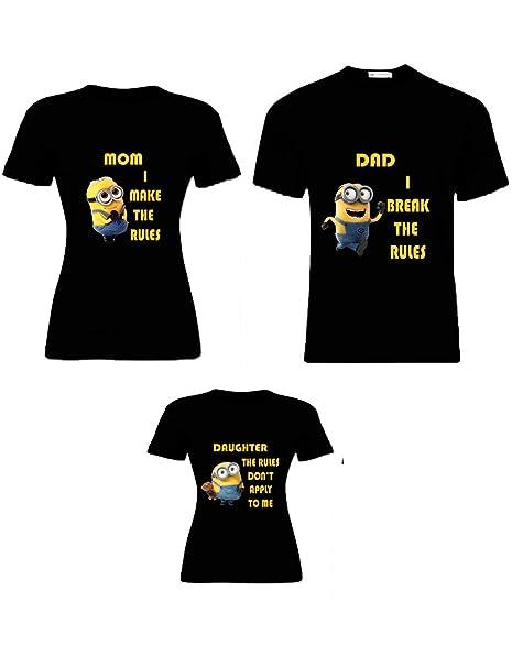 moms against daughters dating shirt