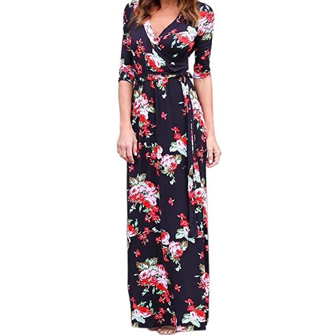 30f00ce90 Switchali Vestidos de Mujer