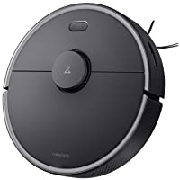 Deals on Roborock S4 Max Robot Vacuum with Lidar Navigation