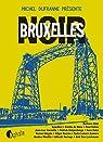 Bruxelles Noir par Dufranne