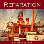 Reparation | J. D. Beresford